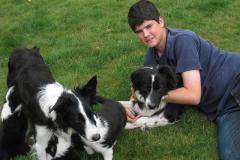 chiens 12.07.2008 025