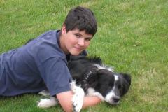 chiens 12.07.2008 030
