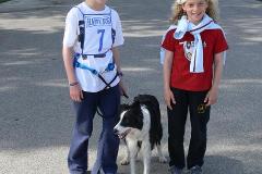 Canin cross Frauenfeld 09002