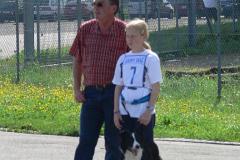 Canin cross Frauenfeld 09003