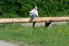 Canin cross Frauenfeld 09015